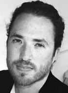 Marc Gellman